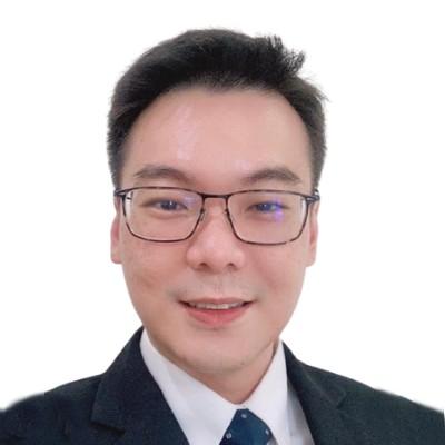 Dr. Tan Chin Yik